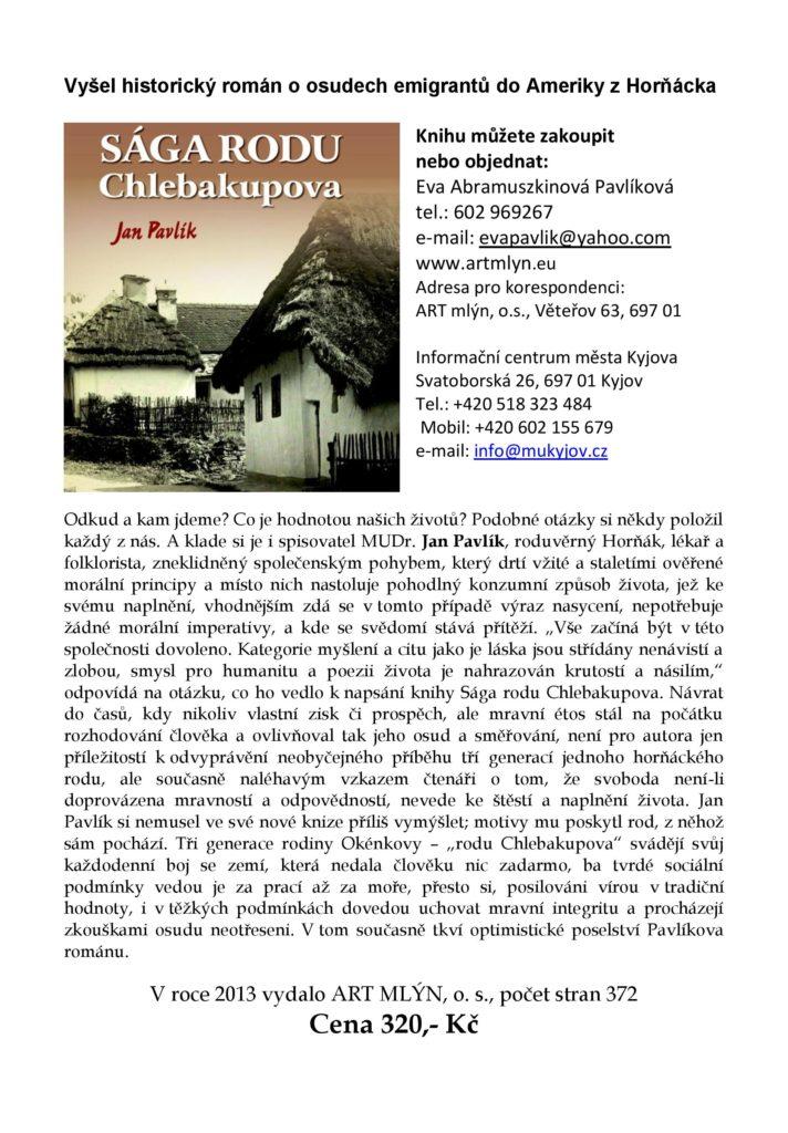 kniha_janpavlik_2013-page-001