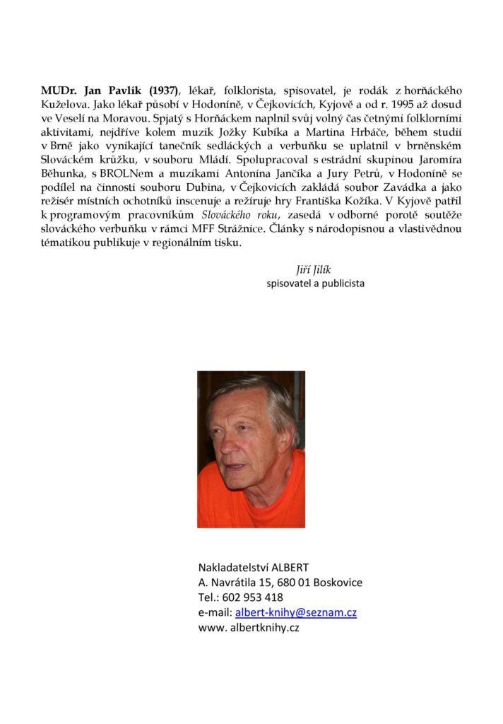 kniha_janpavlik_2013-page-002