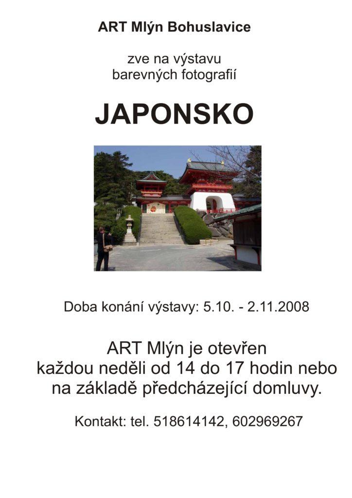 japonsko_pozvanka