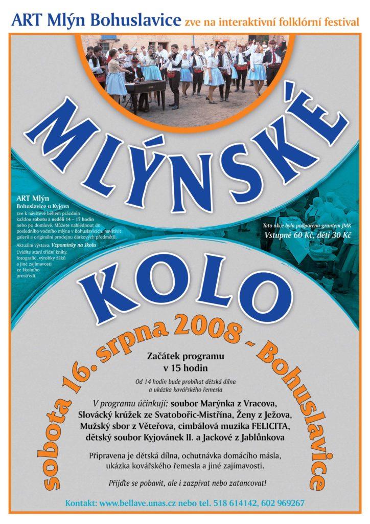 mlynske_kolo2008-page-001-1