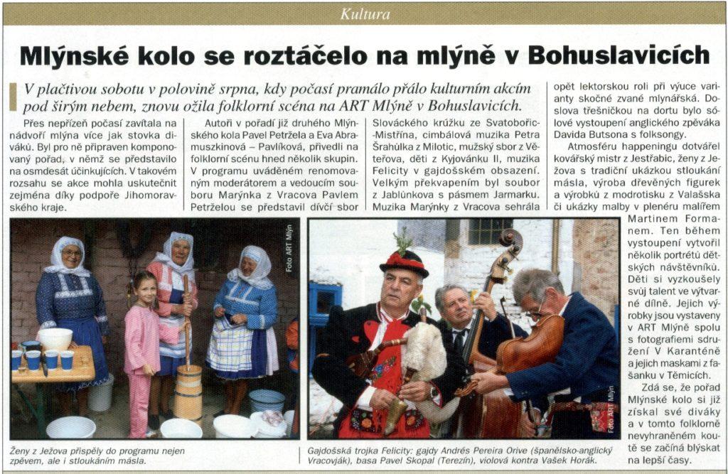 noviny_2008