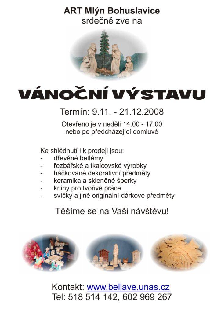 vystava_vanoce